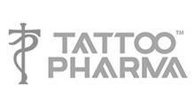 Tattoo Pharma