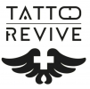 Tattoorevive