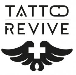 Tattoorevive