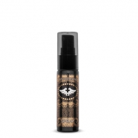Обезжиривающий спрей для кожи SPRAY - 30мл - 1oz