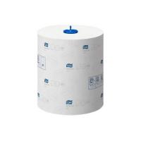 Tork Matic® полотенца в рулонах мягкие H2 2-слойные  150 метров