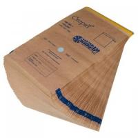 Пакеты для стерилизации из крафт-бумаги