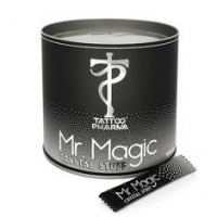 Mr. Magic   2мл
