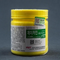 Охлаждающий крем J-Cain 19.9%  500 гр