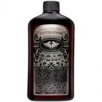 Средство дезинфекции Soap - концентрат антибактериального мыла, 500ml