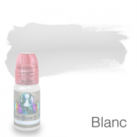 BLANC Perma Blend (США) до 03.2021г.