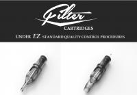 Фильтр картридж EZ с мембраной RS