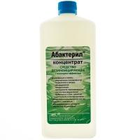 Абактерил-концентрат 1 л